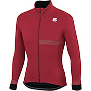 Sportful Giara Softshell Jacket AW20