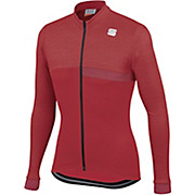 Sportful Giara Thermal Jersey AW20