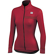Sportful Womens Giara Softshell Jacket AW20