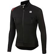 Sportful Fiandre Warm Jacket AW20