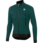 Sportful Fiandre Warm Jacket AW20