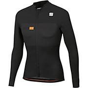Sportful Bodyfit Pro Thermal Jersey AW20
