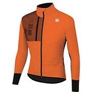 Sportful DR Jacket AW20