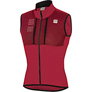 Sportful Giara Layer Vest
