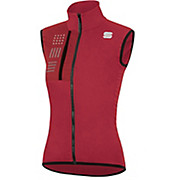 Sportful Womens Giara Layer Vest