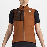 Sportful Womens Giara Layer Vest