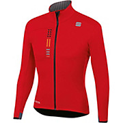 Sportful Super Jacket AW20