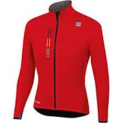 Sportful Super Jacket AW20