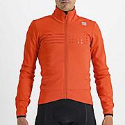 Sportful Tempo Jacket AW20