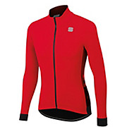 Sportful Neo Softshell Jacket AW20