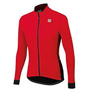 Sportful Neo Softshell Jacket AW20