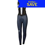 Sportful Womens Bodyfit Pro Bibtight AW20