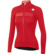 Sportful Womens Tempo Jacket AW20