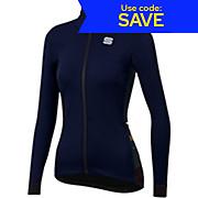 Sportful Womens Neo Softshell Jacket AW20