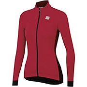 Sportful Womens Neo Softshell Jacket AW20