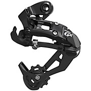 SRAM GX 2x10 Speed Rear Derailleur Type A1