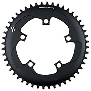 SRAM X-SYNC 11 Speed Black Chainring