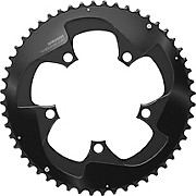 SRAM Red X-Glide Road Chainring