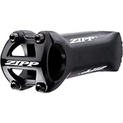 Zipp SL Speed Stem