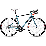 Cube Attain Road Bike 2021