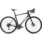 Cube Attain GTC SL Road Bike 2021
