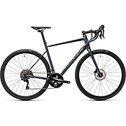 Cube Attain SL Road Bike 2021