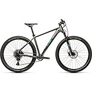 Cube Acid 29 Hardtail Bike 2021