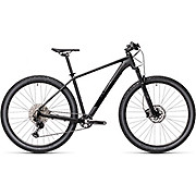 Cube Attention SL 29 Hardtail Bike 2021