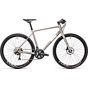 Cube SL Road SL Bike 2021