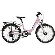 Cube Ella 200 Kids Bike 2021