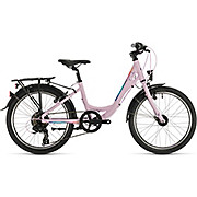 Cube Ella 200 Kids Bike 2021