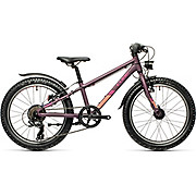 Cube Acid 200 Allroad Kids Bike 2021