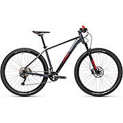 Cube Attention 29 Hardtail Bike 2021