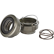Campagnolo Power Torque BB386 BB86 Cups inc Bearing