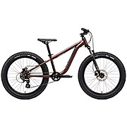 Kona Honzo 24 Hardtail Kids Bike 2021 2021