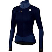 Sportful Womens Bodyfit Pro Jacket AW20
