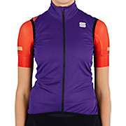 Sportful Womens Fiandre Light NoRain Vest