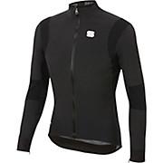 Sportful Aqua Pro Jacket AW20