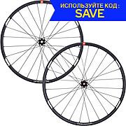 3T Discus C25 Pro Wheelset