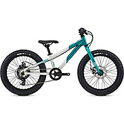 Commencal Ramones 20 Kids Bike 2021