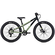 Commencal Ramones 24 Kids Bike 2021