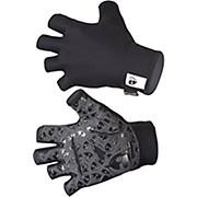 Etxeondo Mmumm Gloves SS17