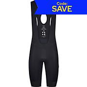 Etxeondo Orhi Bib Shorts 2020