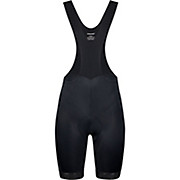 Etxeondo Womens Koma Bib Shorts 2020