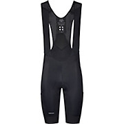 Etxeondo EXO Adventure Bib Shorts 2020