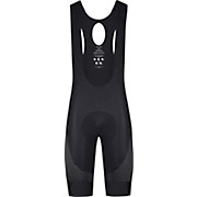 Etxeondo Orhi Ultralight Bib Short 2020
