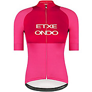 Etxeondo Womens On Training Jersey SS19
