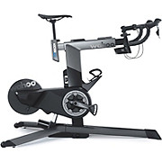 Wahoo KICKR Bike Smart Trainer