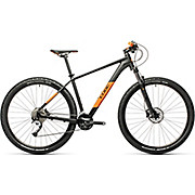 Cube Aim SL 29 Hardtail Bike 2021