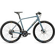 Cube SL Road Race Bike 2021